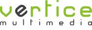 logotipo de VERTICE MULTIMEDIA SL